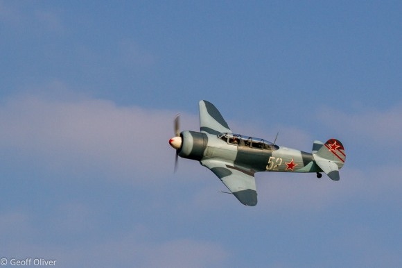 Shuttleworth-20130706-1