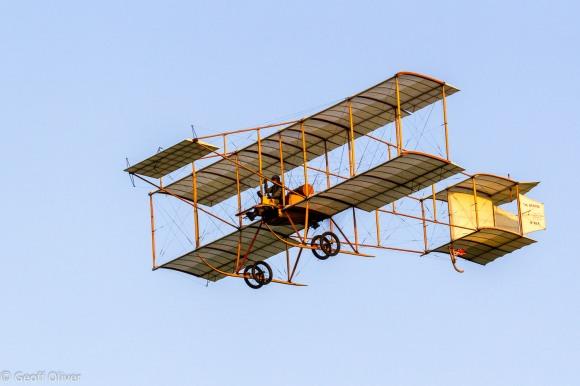 Shuttleworth-20130706-11