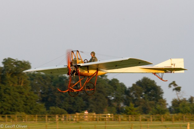 Shuttleworth-20130706-12