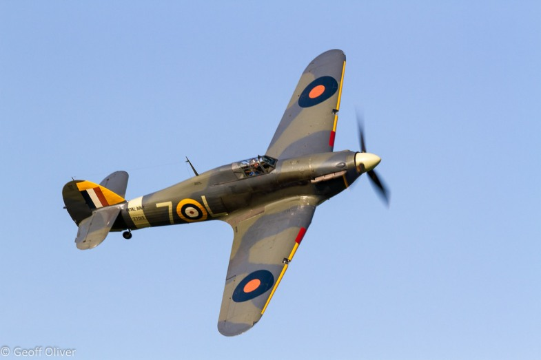 Shuttleworth-20130706-5