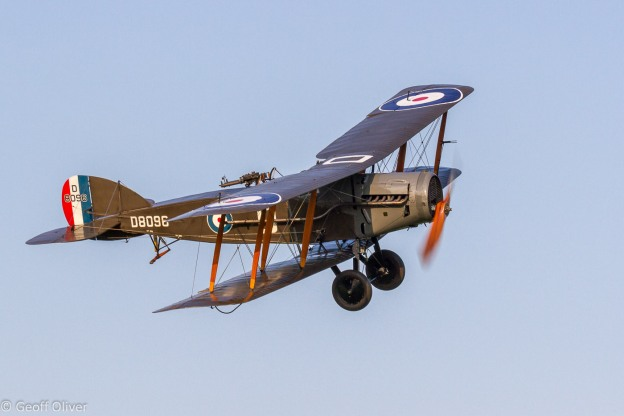 Shuttleworth-20130706-6