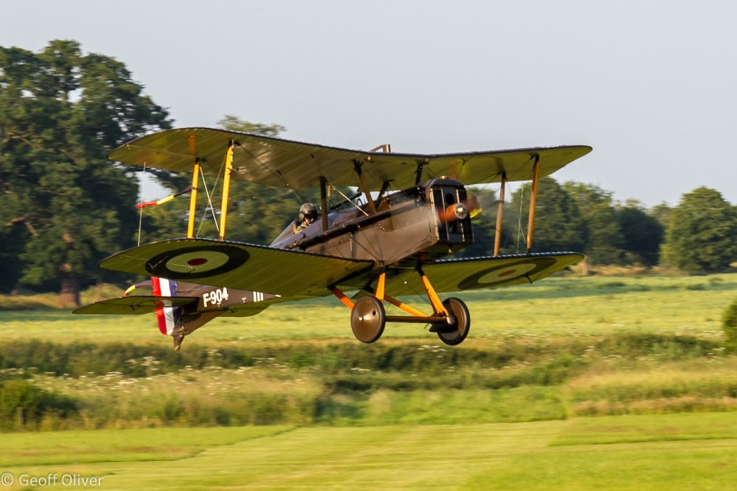 Shuttleworth-20130706-7