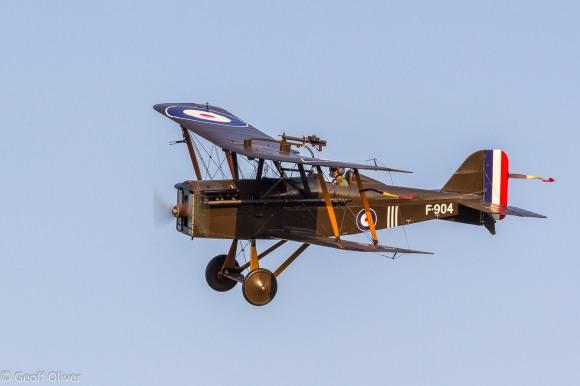 Shuttleworth-20130706-8