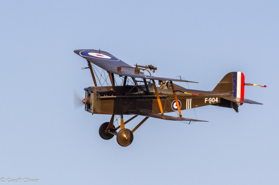 Shuttleworth-20130706-8