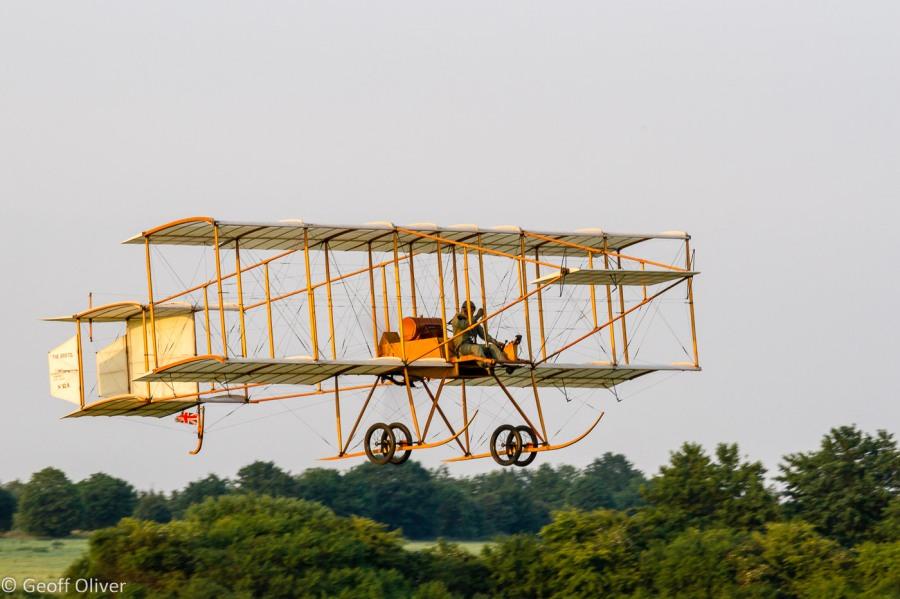 Shuttleworth-20130706-9