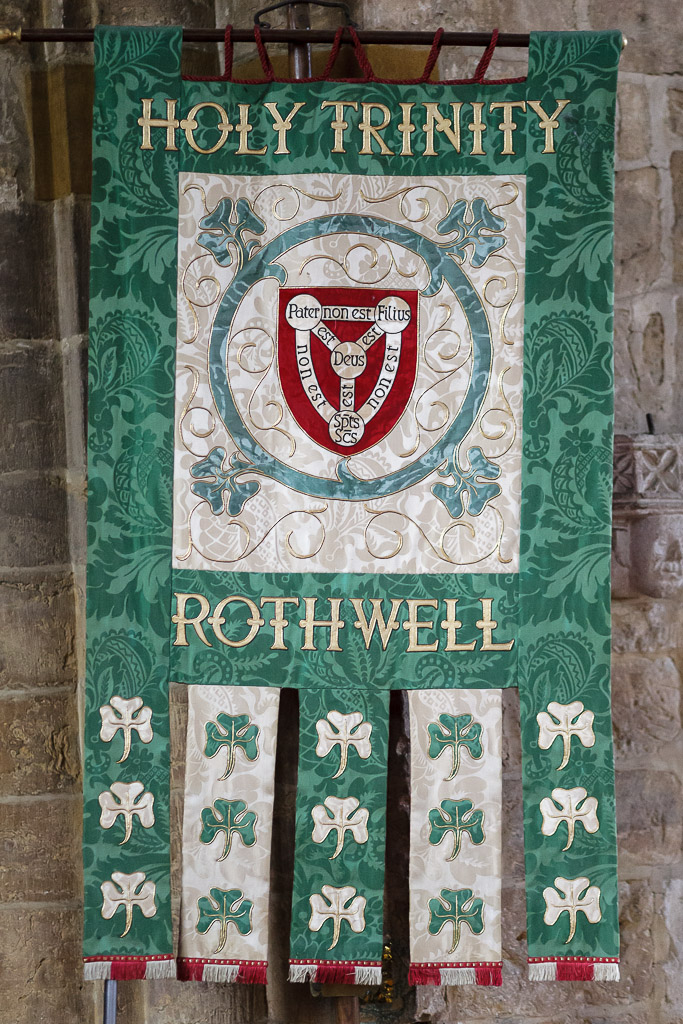 Rothwell House Hotel Deals & Reviews, Kettering Northamptonshire ...